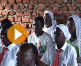 Ugandan school introduces TM